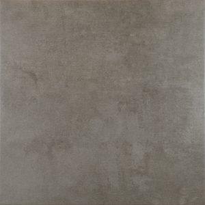 Steel (Grey), 45x45
