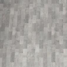 Teton Brick 2