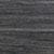 78TR-63_TRAVERTINO ANT