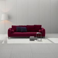 Ambiente Salón Travertino_WEB