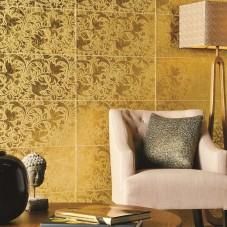Original Style – Glassworks – Honfleur Gold GW-HGL6030 portrait