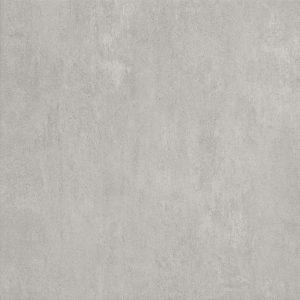 grigio Milano 60x60