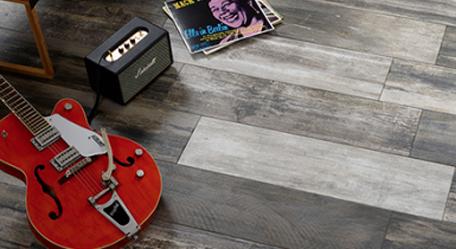wooden-floor-feature