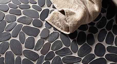 mosaics-feature-image