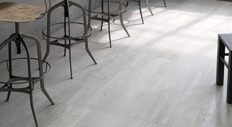 5-reasons-floor-tiles-feature