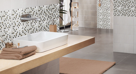 tiling-a-wet-room-feature