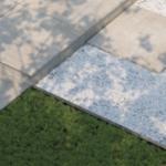 tile-outside-feature