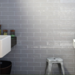 tile-trends-feature