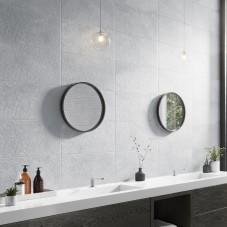 Chelsea Grey 29×59