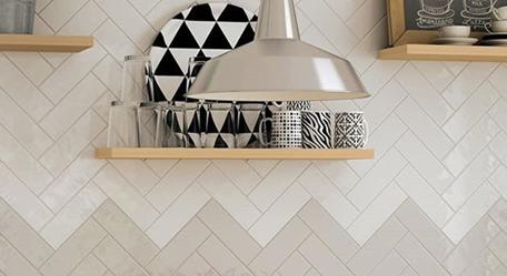 kitchen-feature-image