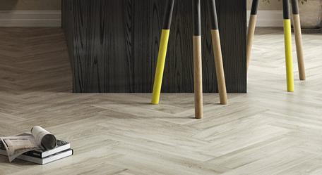 wooden-floor-image