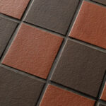 Grout blog feature image