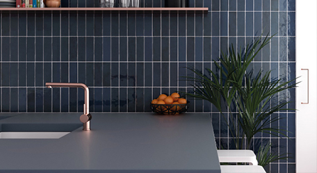 Tile-trim-blog-feature-image